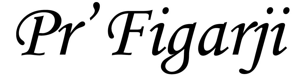 Pr'Figarji